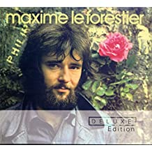 Mon Frère - Edition Deluxe