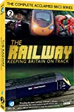 The Railway: Keeping Britain On Track (BBC Series) [DVD] [NTSC]