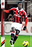 [Panini Football League] R Cristian Zapata PFL03 003/145 [PANINI FOOTBALL LEAGUE] (japan import)