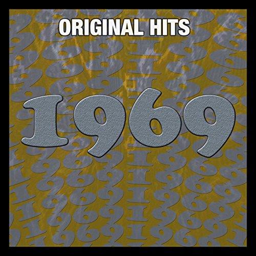 Original Hits: 1969