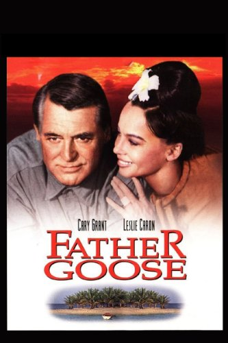 father-goose