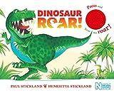 ISBN 1509828532