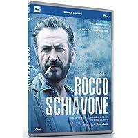 Rocco Schiavone 2
