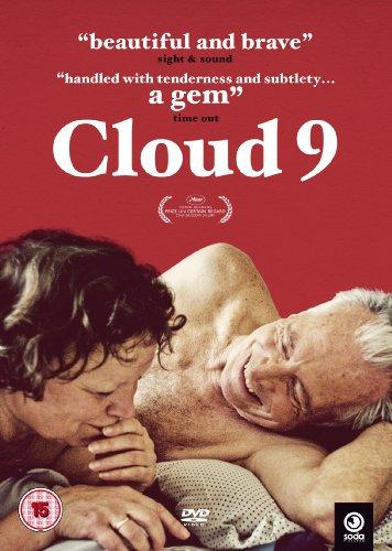 cloud-9-dvd