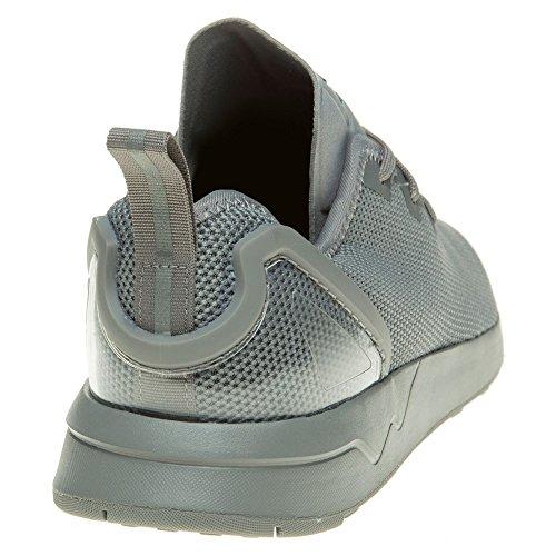 bdc561ac34 ... adidas Originals ZX Flux ADV Asymmetrical Hommes Chaussures Gris S79052  Gris ...
