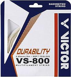 Victor Vs-800  String Set
