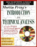 Martin Pring's Introduction to Technical