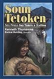 Soun Tetoken: Nez Perce Boy Tames A Stallion (Amazing Indian Children) (English Edition)