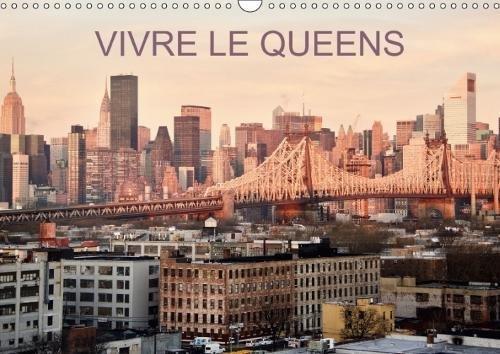 Vivre Le Queens 2018: Une Balade En 13 Images Dans Les Rues Et Parcs Du Queens a New-York . par Jean-Luc Rollier
