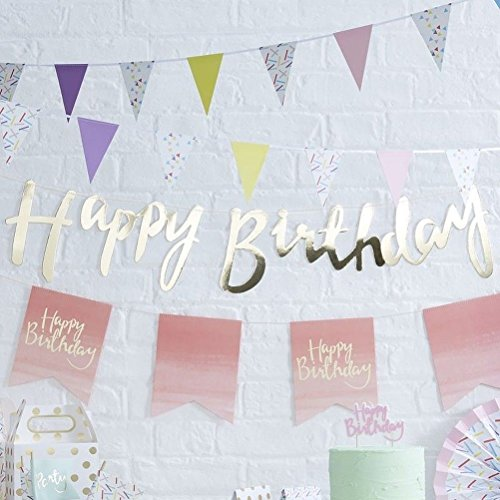 mysunshine-ginger-ray-guirlande-happy-birthday-lettre-decoupe-fond-or-15-m