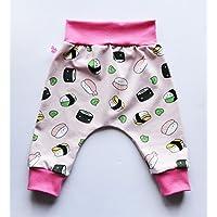 Pantalón Sushi Baby Love