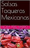 Salsas Taqueras Mexicanas
