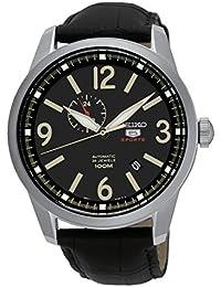 Seiko Herren-Armbanduhr SSA297K1