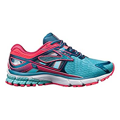 Brooks Women's Ravenna 6 Running Shoes Size: 10.5: Amazon