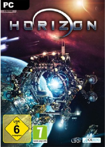 Horizon [Download]