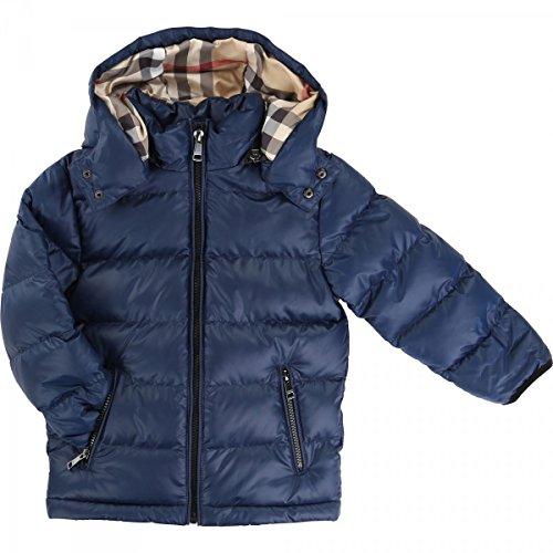 burberry-doudoune-bleue-6-anni-blu-scuro