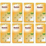 32 Pack Kodak Oído Tratamiento Batería Talla 10 (PR70, K10ZA) 1,45V Exp 03/2017