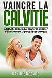 Vaincre la Calvitie: Méthode testée pour arrêter et inverser définitivement la perte de vos cheveux.