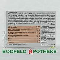 ARMOLIPID PLUS Tabletten 30 St preisvergleich bei billige-tabletten.eu