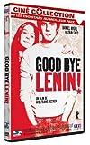vignette de 'Good bye Lenin ! (Wolfgang Becker)'