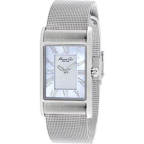 kenneth-cole-kc4951-reloj-para-mujeres-correa-de-acero-inoxidable-color-plateado