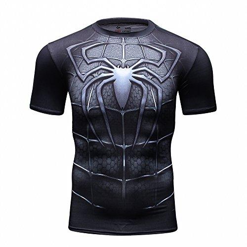 mbaxter-tee-shirt-de-marvel-comics-printed-manches-courtes-hauts-homme-lifestyle-t-shirts-chemises