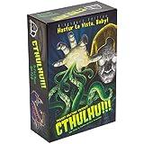Cthulhu Hastur La Vista Baby Game by Twilight Creations