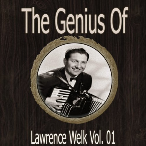 Beer Barrel Polka de Lawrence Welk en Amazon Music - Amazon.es