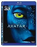 #7: Avatar (Blu-ray 3D)