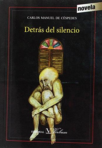 Gratis Detras Del Silencio Serie Biblioteca Cubana Pdf Descargar