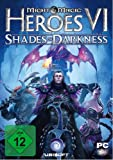 Might & Magic: Heroes VI - Shades of Darkness [PC Download] -