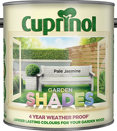 cuprinol-jardin-sombras-25l-pale-jasmine