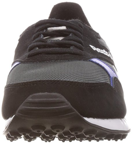 Baskets Ers 1500 Black/Gravel/Royal/S Reebok Autre