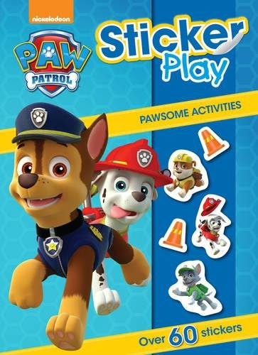 nickelodeon-paw-patrol-sticker-play-pawsome-activities