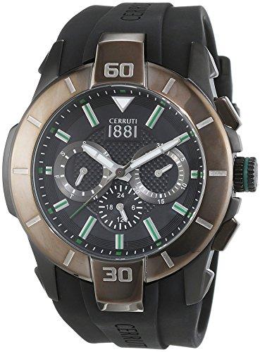 cerruti-montre-hommes-noir-cra097-f224g