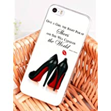 coque iphone 7 louboutin