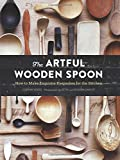 The Artful Wooden Spoon: How...