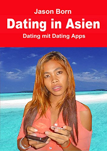 Asiatiske dating website uk