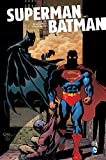 superman batman tome 2