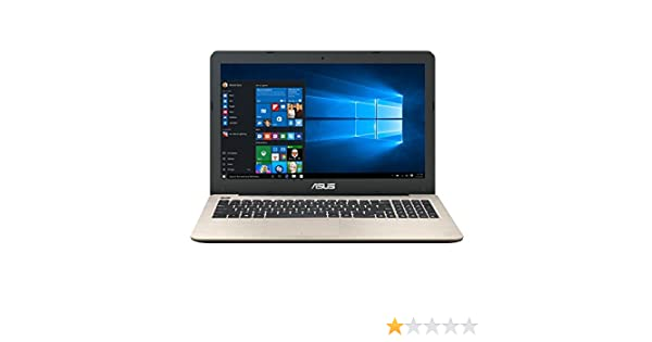 Buy Asus 15 6-inch Full-HD Laptop (Core i5, 8 GB RAM, 256 GB SSD