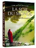 """Afficher """"La Soif du monde"""""""