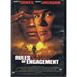 Tommy Lee Jones - Samuel L. Jackson