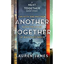 Another Together (A Next Together short story)