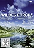 Wildes Europa kostenlos online stream