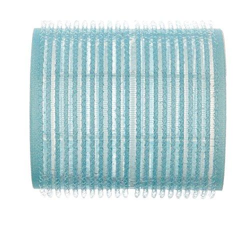 efalock-rulos-de-velcro-54mm-2-pack-de-6-unidades-color-blue