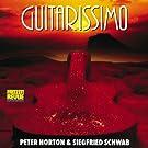 Guitarissimo (& Siegfried Schwab)