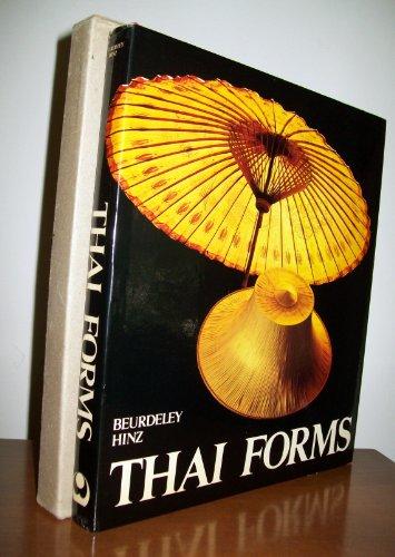 Thai Forms