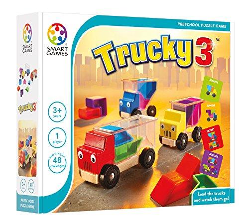 smart-games-trucky-3