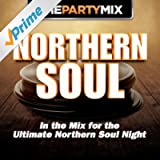 The Party Mix Northern Soul