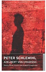 Peter Schlemihl (Oneworld Classics)